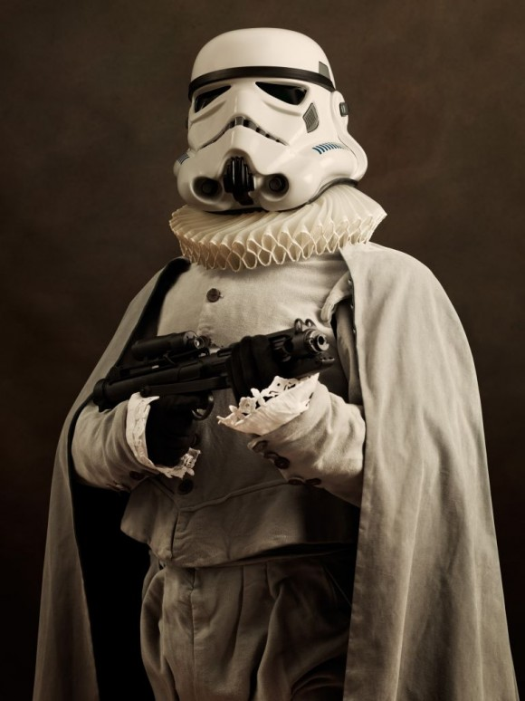 sacha-goldberger-super-flemish-Convention_STBENOIST_STORMTROOPER30343_06