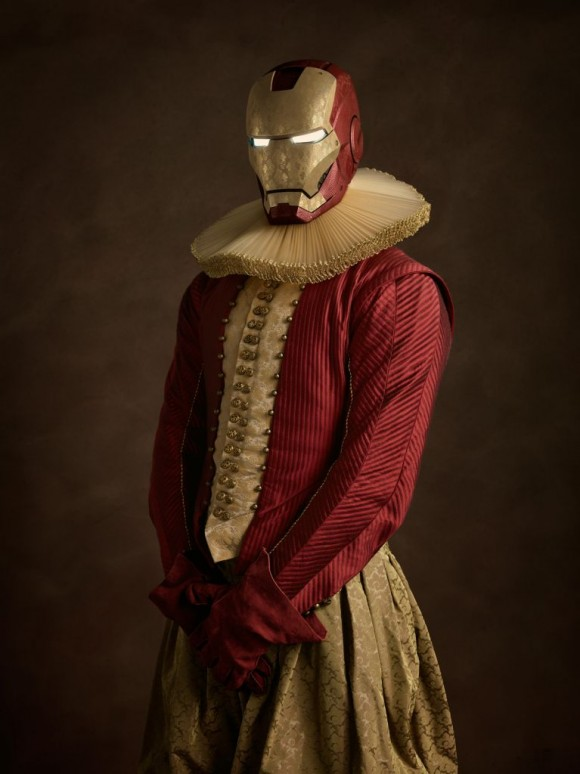 sacha-goldberger-super-flemish-SuperHerosFlamands_Ironman_RGB1998_011