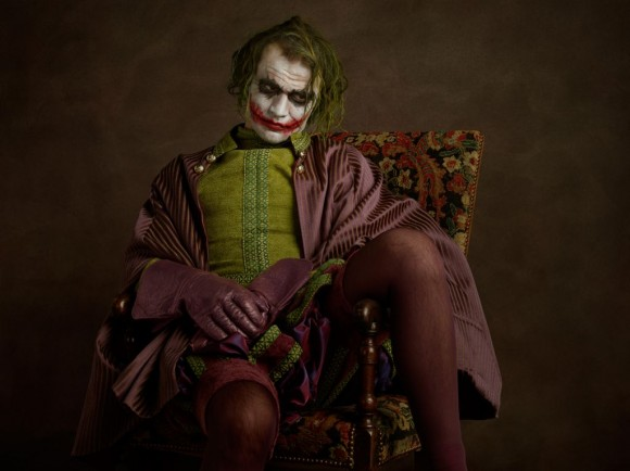 sacha-goldberger-super-flemish-SuperHerosFlamands_Joker_RGB1998_006-copy