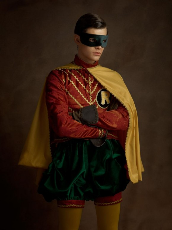 sacha-goldberger-super-flemish-SuperHerosFlamands_Robin_009
