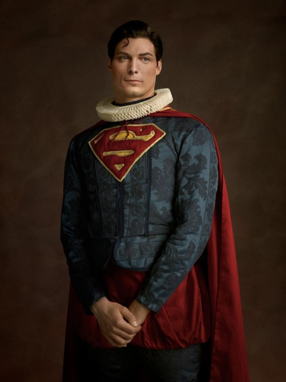 sacha-goldberger-super-flemish-SuperHerosFlamands_Superman_RGB1998_031