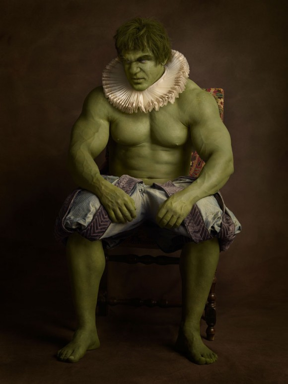 sacha-goldberger-super-flemish-hulk