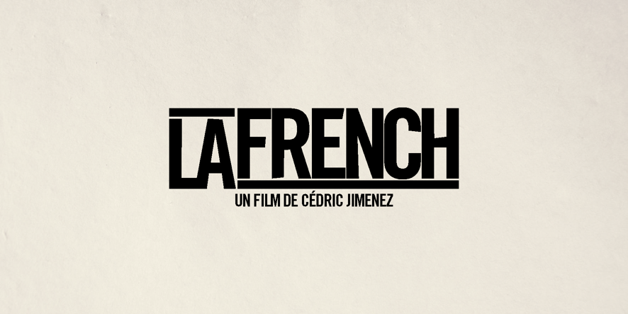 La French – Absolute B.O
