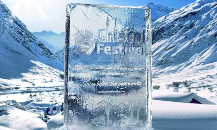cristalfestival