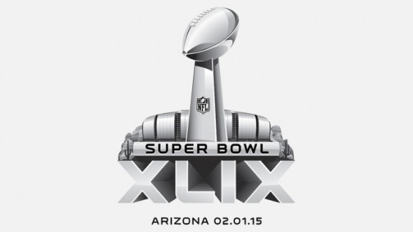 superbowl-xlix-ads-2015
