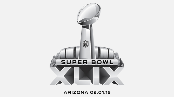 advertising toyota superbowl 04-02-2018 super bowl commercials 2018: toyota's ad makes me want to buy stock in the indomitable human spirit.