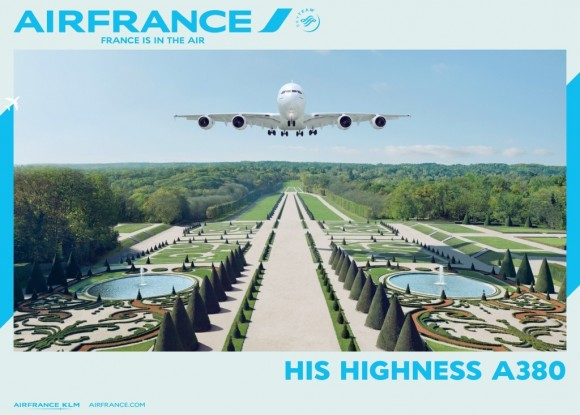 air-france-france-is-in-the-air-campagne-print-A380