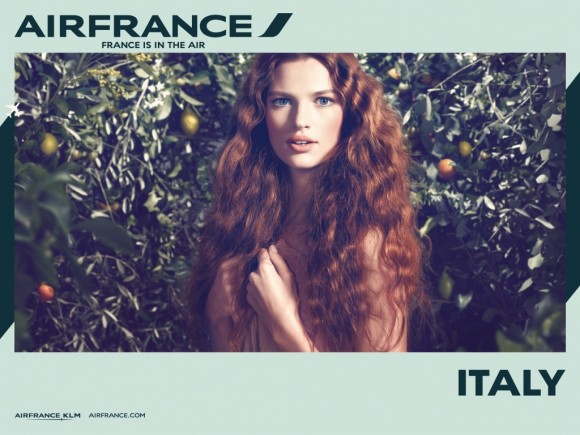 air-france-france-is-in-the-air-campagne-print-ITALY