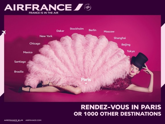 air-france-france-is-in-the-air-campagne-print-PARIS2
