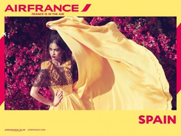 air-france-france-is-in-the-air-campagne-print-SPAINjpg