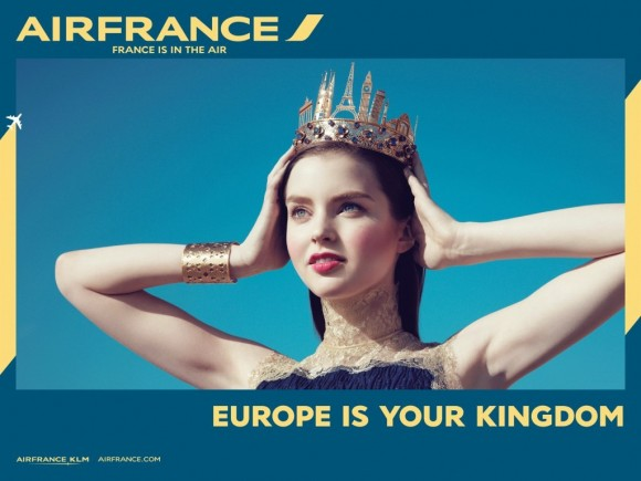 air-france-france-is-in-the-air-campagne-print-UK