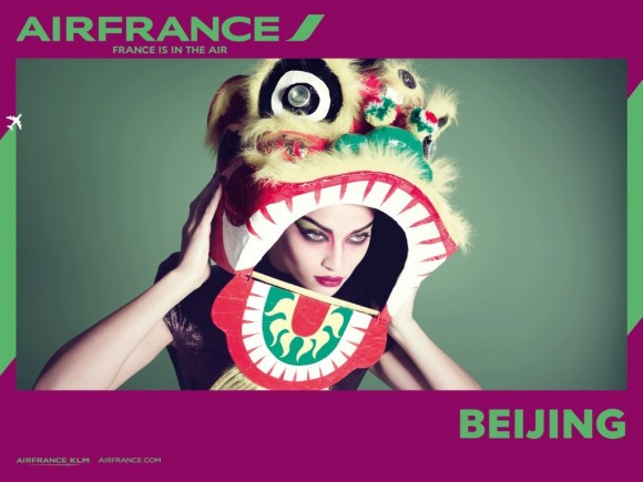 air-france-france-is-in-the-air-campagne-print-beijing
