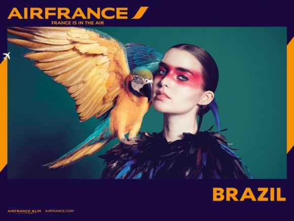 air-france-france-is-in-the-air-campagne-print-bresil