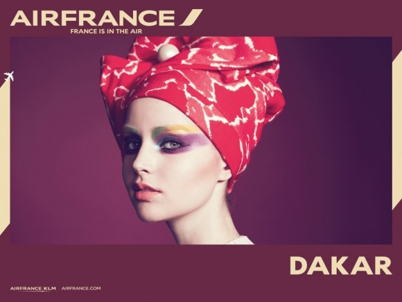air-france-france-is-in-the-air-campagne-print-dakar