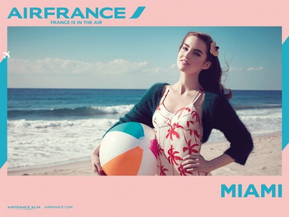 air-france-france-is-in-the-air-campagne-print-miami