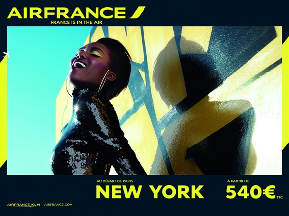 air-france-france-is-in-the-air-campagne-print-newyork