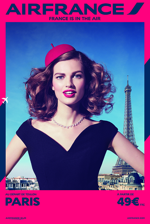 air-france-france-is-in-the-air-campagne-print-paris