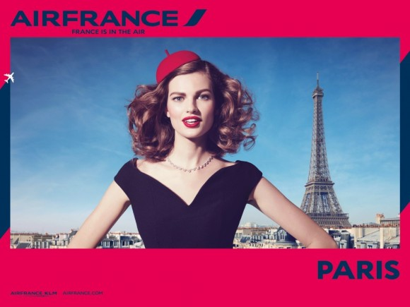 air-france-france-is-in-the-air-campagne-print-paris3