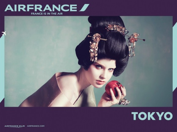 air-france-france-is-in-the-air-campagne-print-tokyo
