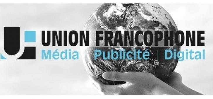 Lancement de l'Union Francophone des Médias de la Publicité et du Digital