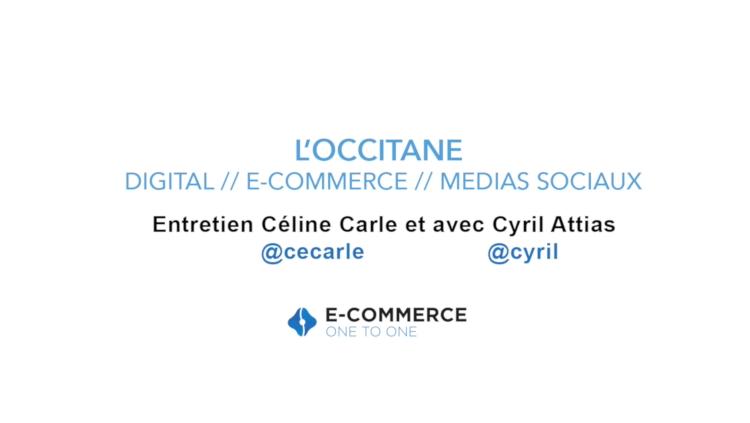 celine_carle_occitane_digital_ecommerce_mediassociaux_01