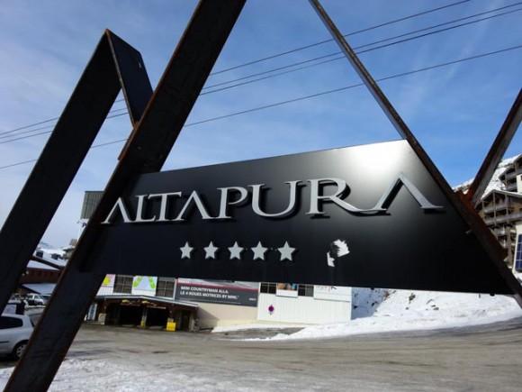 Altapura-jeansulpice_fusalp-valthorens_10