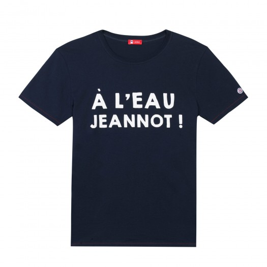 tee-shirt_le-slip-francais-X-aigle