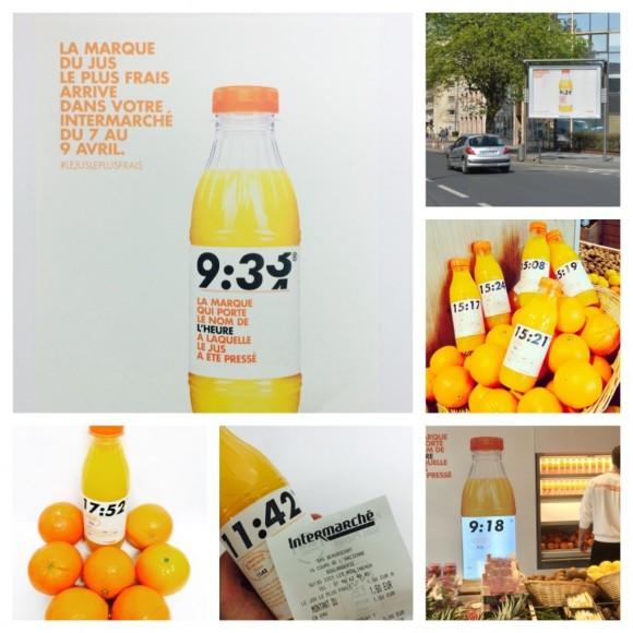 Orange_Juice_Marcel