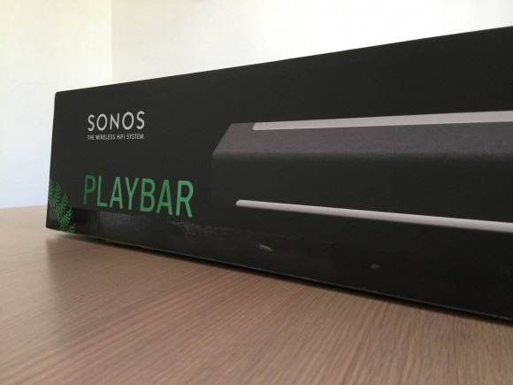 SONOS_PLAYBAR_TEST_01