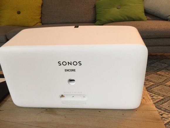 Nouvelle_enceinte_Sonos_Play5_14