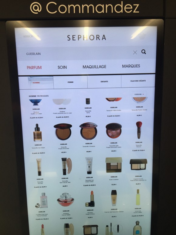Sephora_Flash_digital store08