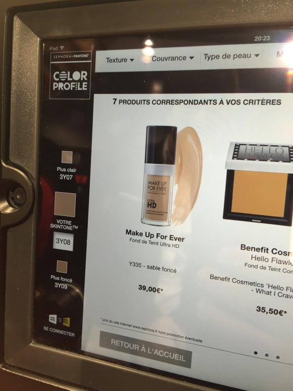Sephora_Flash_digital store11