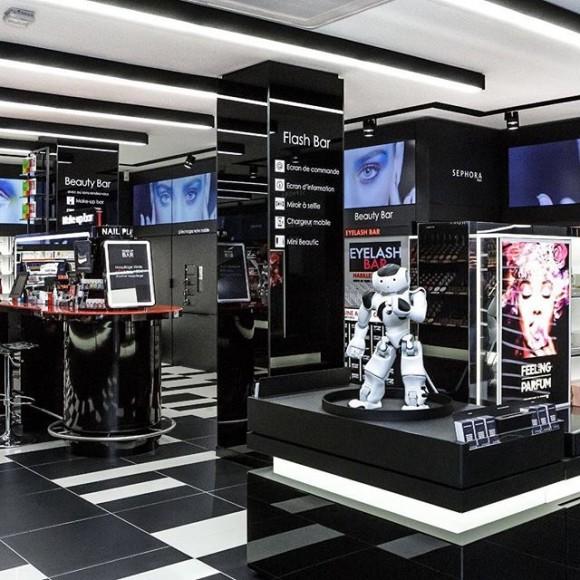 Sephora_Flash_digital store18
