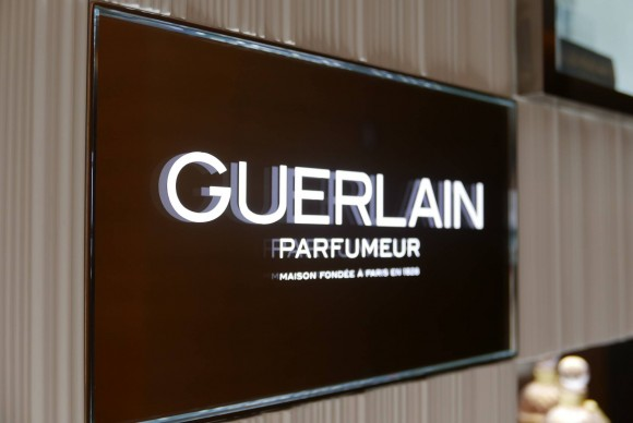 SPA_Guerlain_Cheval_Blanc