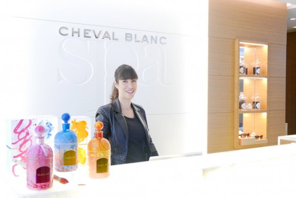 SPA_Guerlain_Cheval_Blanc_Couchevel_@cyril_57