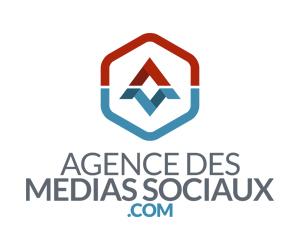 Agence medias soociaux