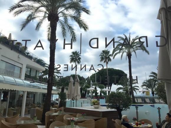 hotel _martinez_cannes_terrasse