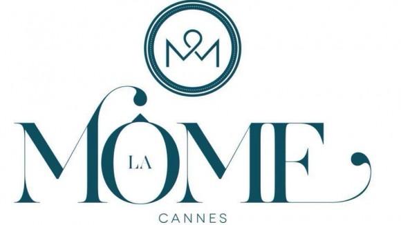 la_mome_cannes