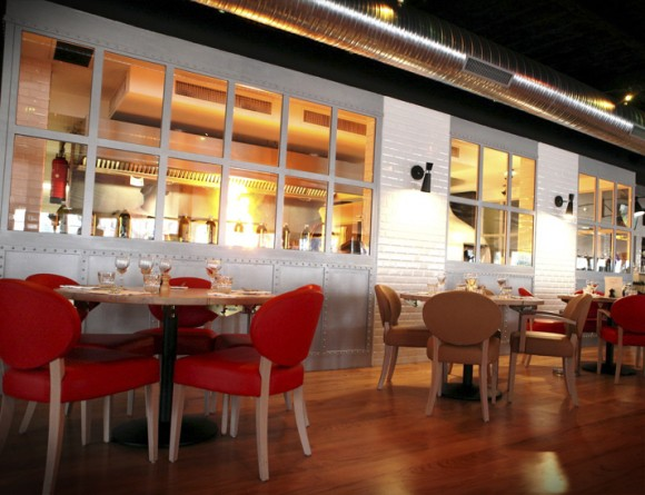new-york-new-york-cannes-restaurant_01