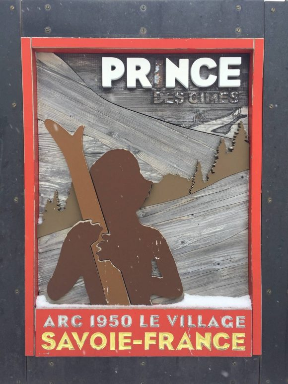 Les_Arcs_1950_Pierre_&_vacances_02