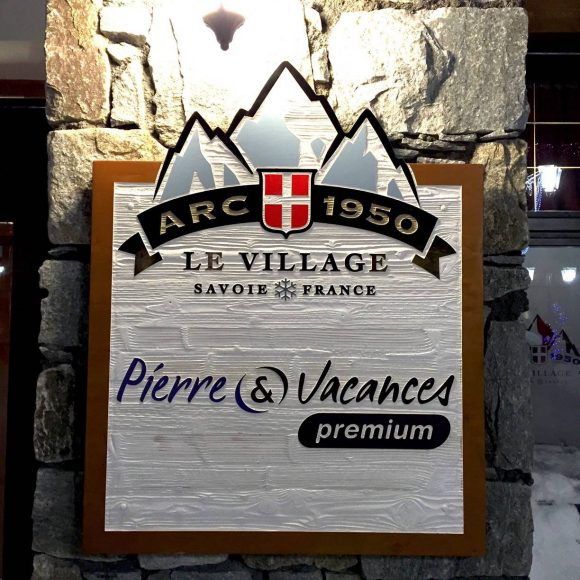 Pierre_Vacances_lesArcs_01