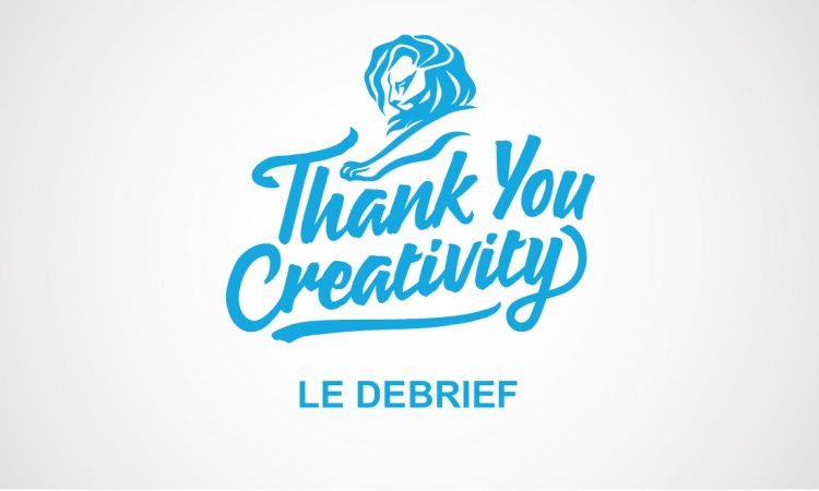 debrief_canneslions