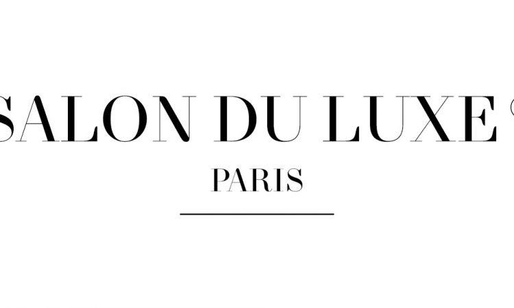 salonduluxe-logo