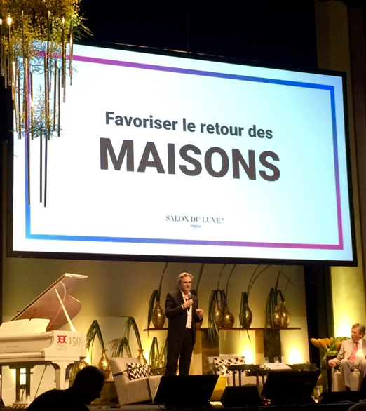 salonduluxe-paris-2016-02
