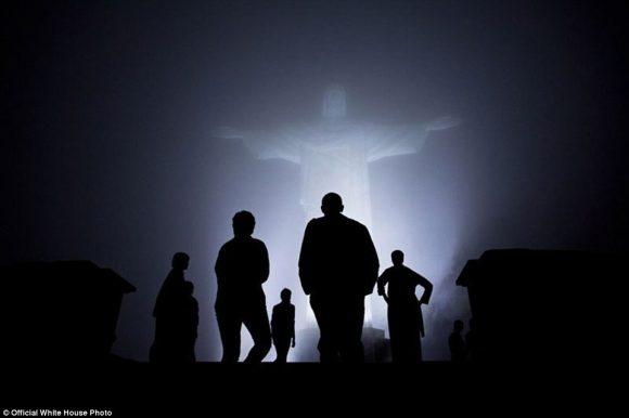 pete_souza_best_of_barack_obama_photos_usa_02