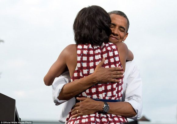 pete_souza_best_of_barack_obama_photos_usa_03