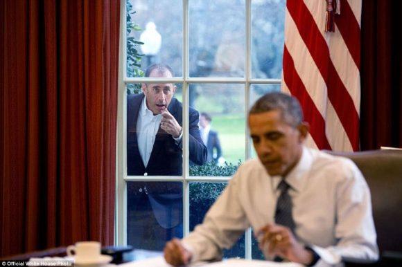 pete_souza_best_of_barack_obama_photos_usa_05