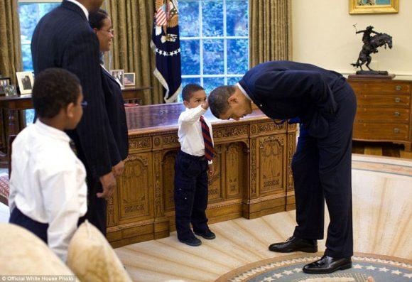 pete_souza_best_of_barack_obama_photos_usa_06