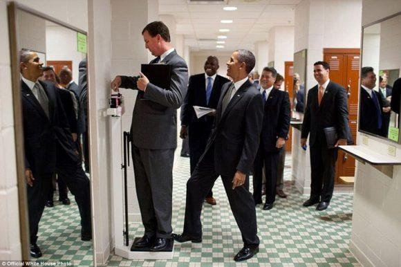 pete_souza_best_of_barack_obama_photos_usa_07