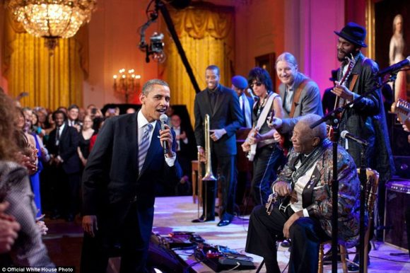pete_souza_best_of_barack_obama_photos_usa_08